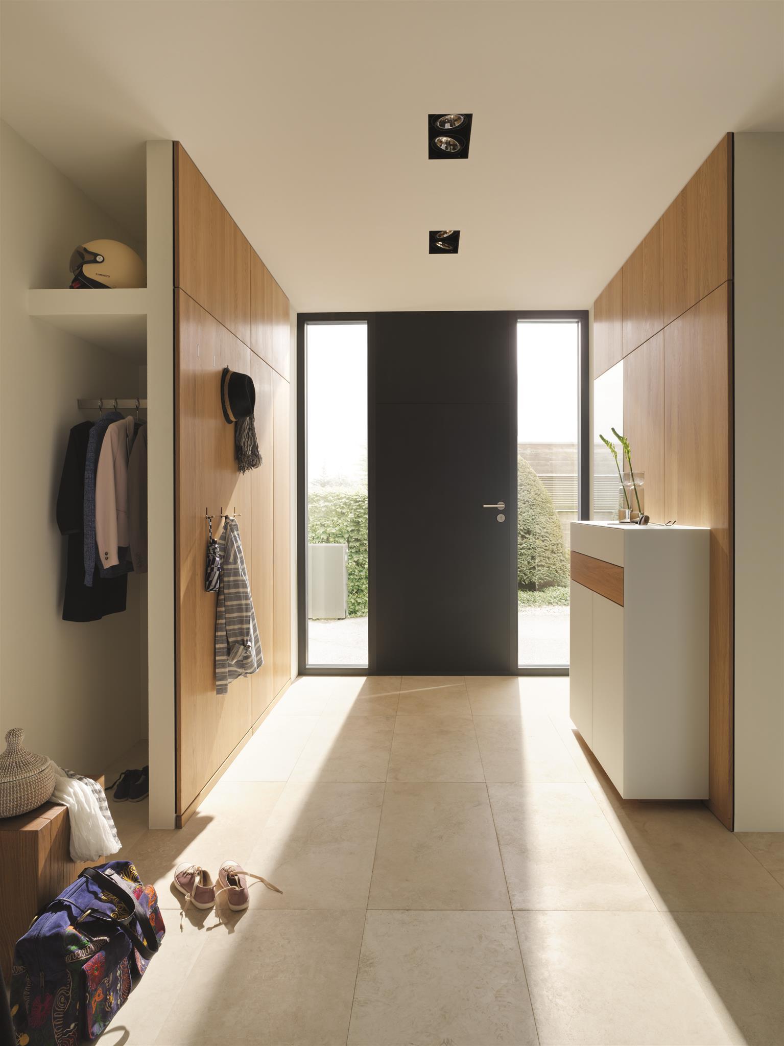 bildergalerie dielenm bel wohnwiese jette schlund ellingen team 7. Black Bedroom Furniture Sets. Home Design Ideas