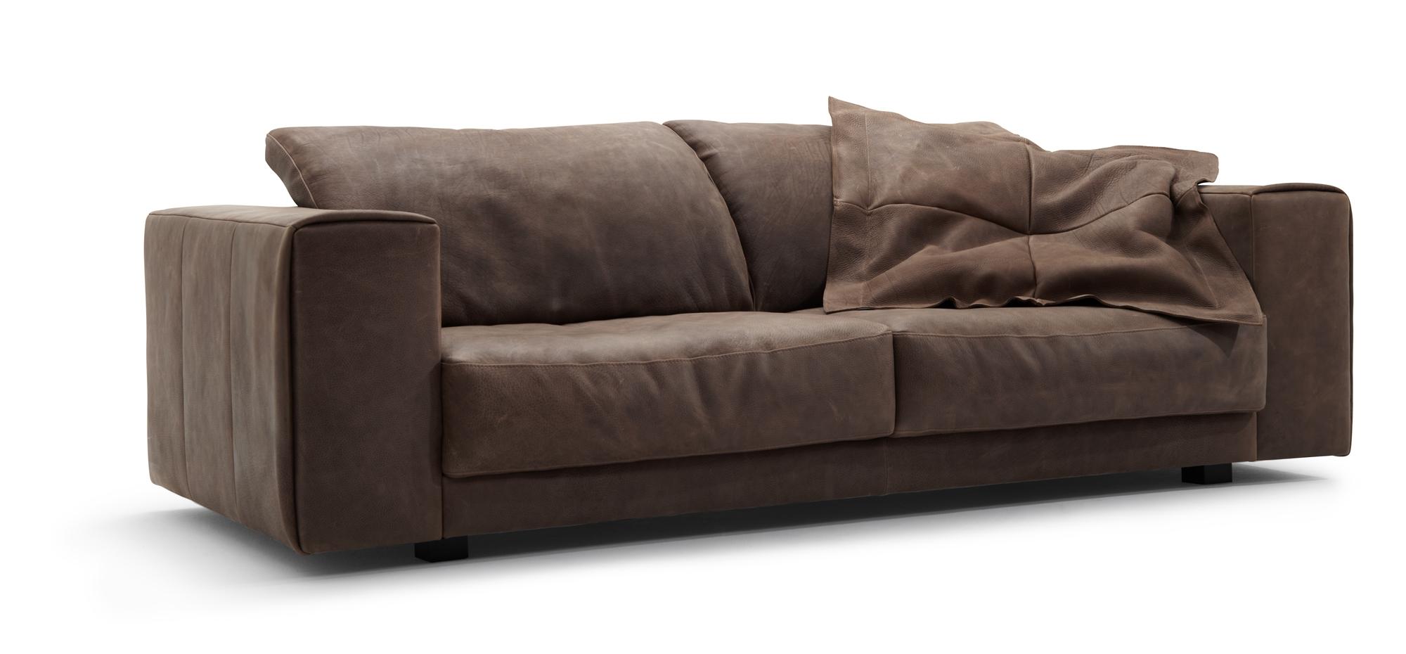 bildergalerie einzelsofas polstergruppen wohnwiese jette schlund. Black Bedroom Furniture Sets. Home Design Ideas