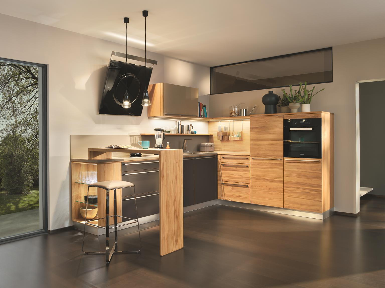 Küche Bildergalerie bildergalerie küche - wohnwiese jette schlund ellingen - team 7