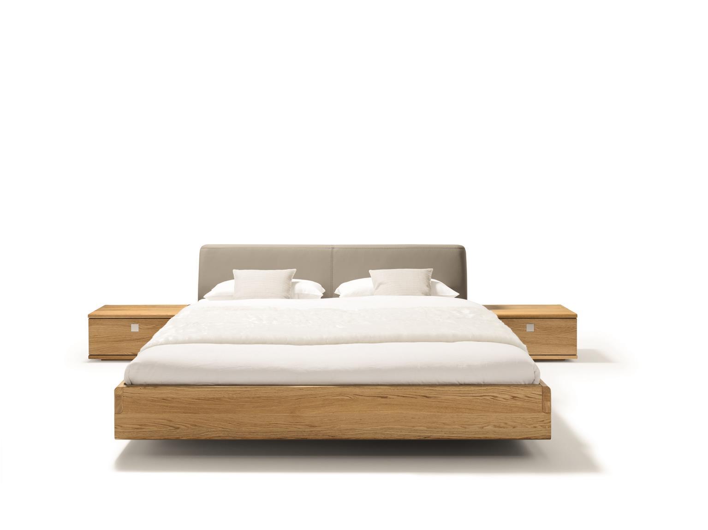bildergalerie schlafzimmer betten wohnwiese jette schlund ellingen team 7. Black Bedroom Furniture Sets. Home Design Ideas