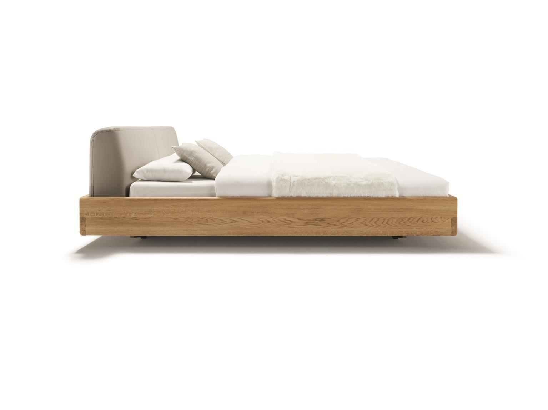 bildergalerie schlafzimmer betten wohnwiese jette. Black Bedroom Furniture Sets. Home Design Ideas