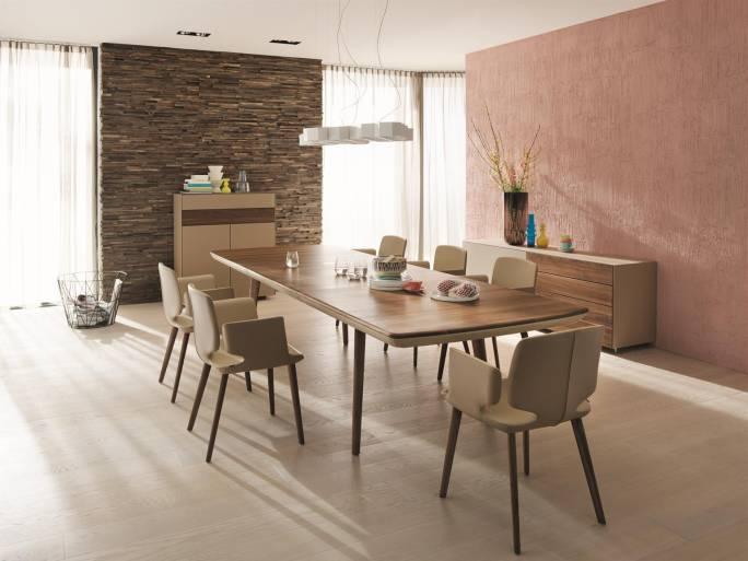 naturholzm bel wohnwiese jette schlund ellingen team 7. Black Bedroom Furniture Sets. Home Design Ideas