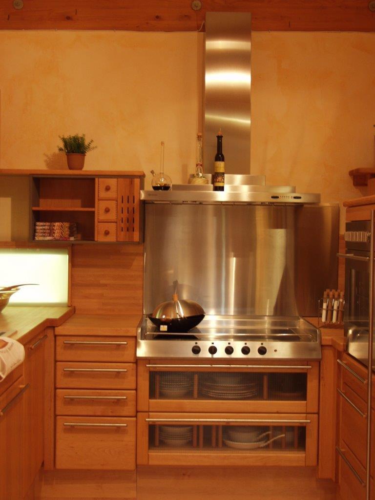 Küche Classic