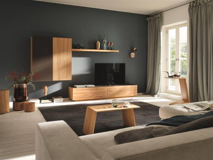 team 7 m bel k chen wohnwiese jette schlund ellingen team 7. Black Bedroom Furniture Sets. Home Design Ideas