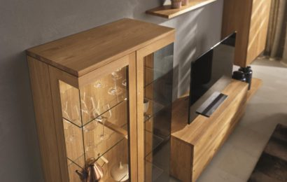naturholzmöbel- möbel aus massivholz