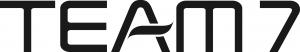 Logo_TEAM7_anthrazit