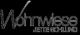 Wohnwiese Jette Schlund Ellingen - Team 7