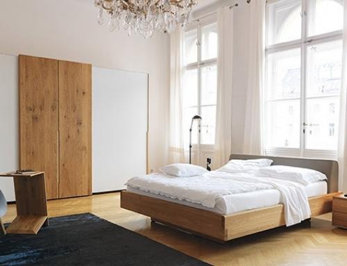 Team 7 Schlafzimmer ~ Kreative Ideen über Home Design
