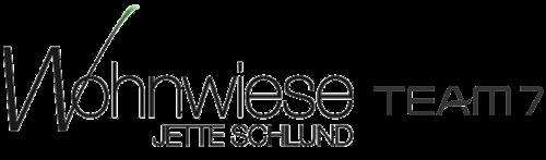 Wohnwiese Jette Schlund Ellingen – Team 7