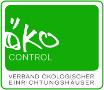oekocontrol_verband-unterzeile_cmyk2