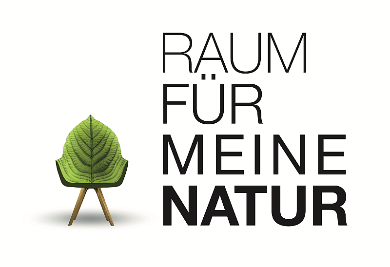 Logo_Raum-für-meine-Natur_Stuhl-mit-Claim_800x766