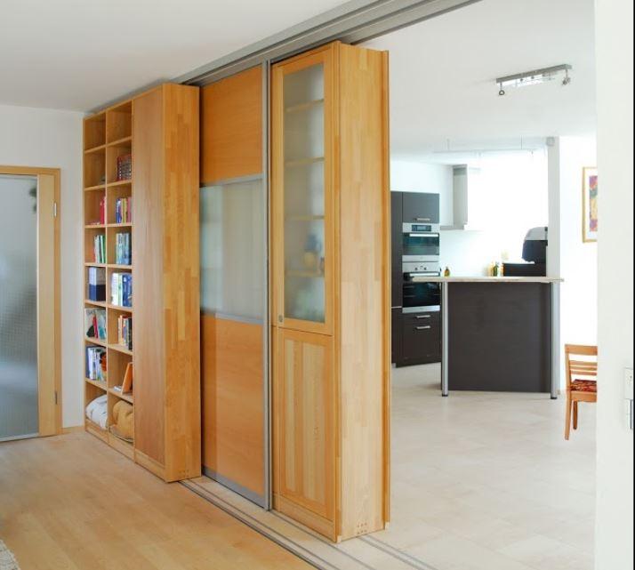 ihr traum ein begehbarer kleiderschrank wohnwiese jette schlund. Black Bedroom Furniture Sets. Home Design Ideas