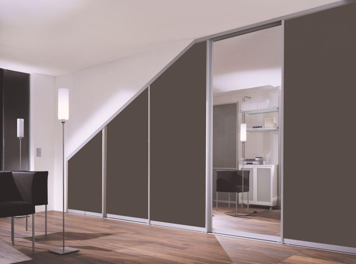 ihr traum ein begehbarer kleiderschrank wohnwiese jette. Black Bedroom Furniture Sets. Home Design Ideas
