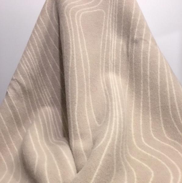 Roros Wolldecken