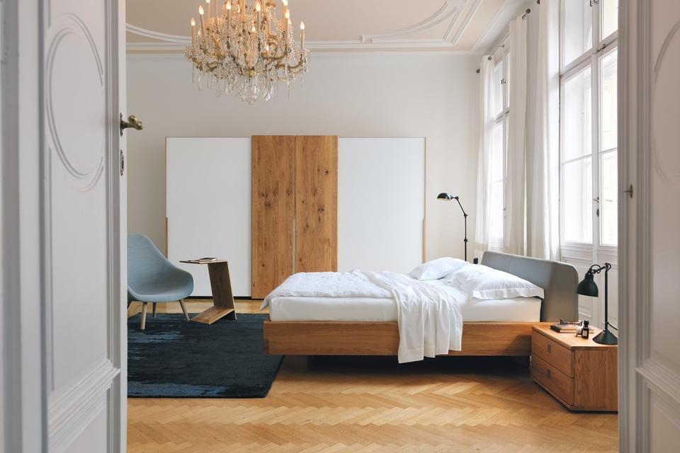 wohnwiese jette schlund ellingen team 7 m bel und naturholzm bel. Black Bedroom Furniture Sets. Home Design Ideas