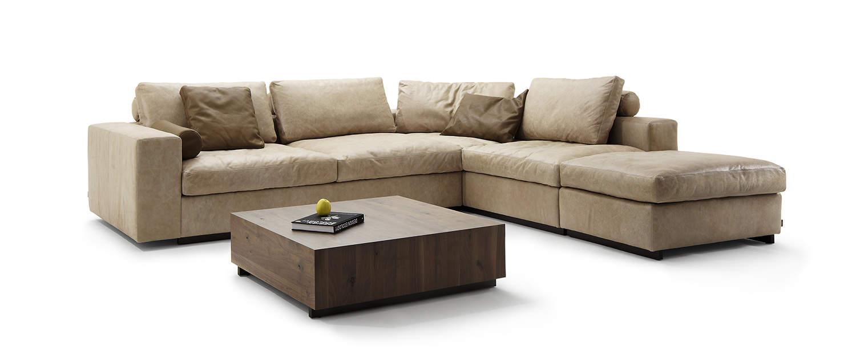 wohnwiese jette schlund ellingen team 7 m bel und. Black Bedroom Furniture Sets. Home Design Ideas