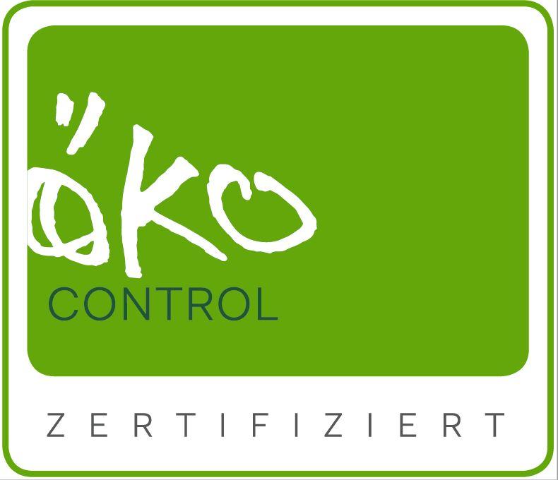 Öko Control