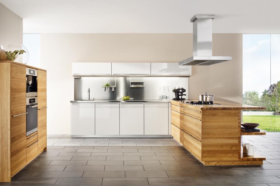 Küche Linee