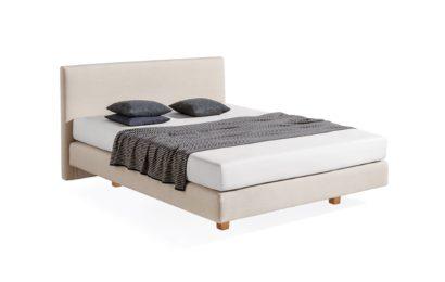 Dormiente Boxspringbett