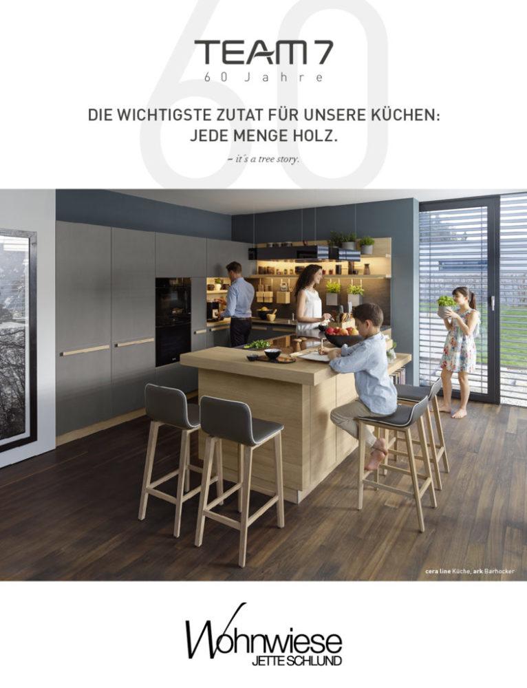 KJ_T7_Ellingen